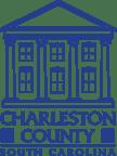 cg_logo--flag__66x32@2x.png