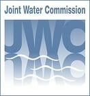 Joint Water Commission (JWC) Logo